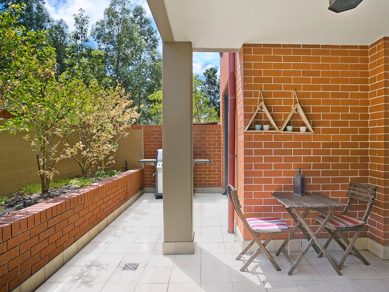 14106/177 Mitchell Road, Erskineville, NSW 2043