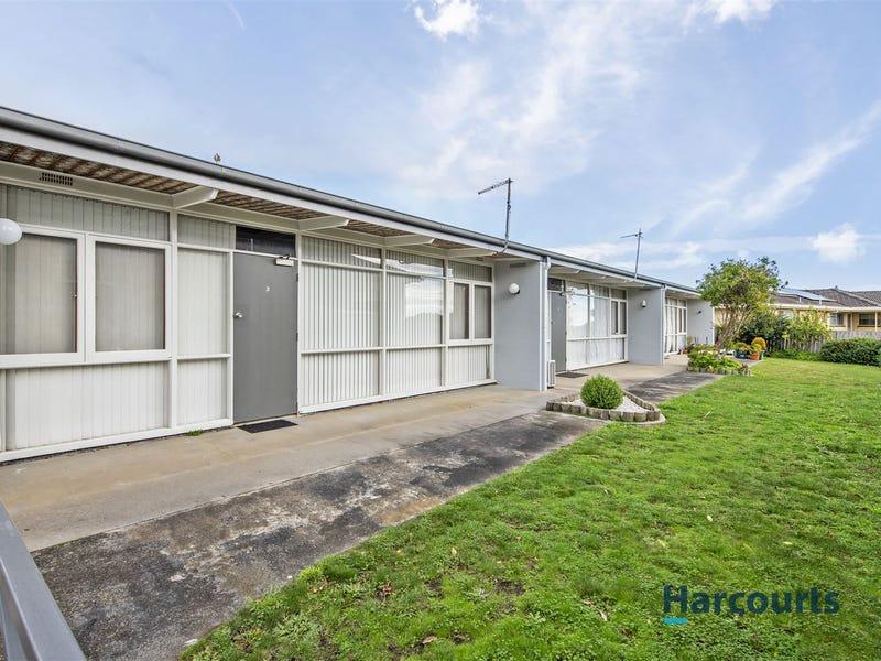 9 Richard Place, Ulverstone, Tas 7315