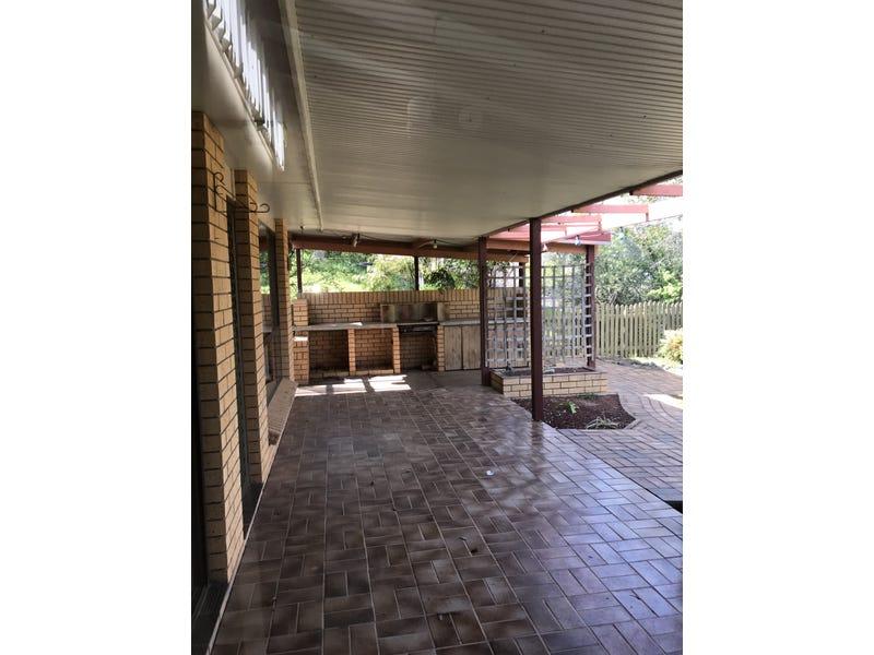 106 Hanley Street, Gundagai, NSW 2722