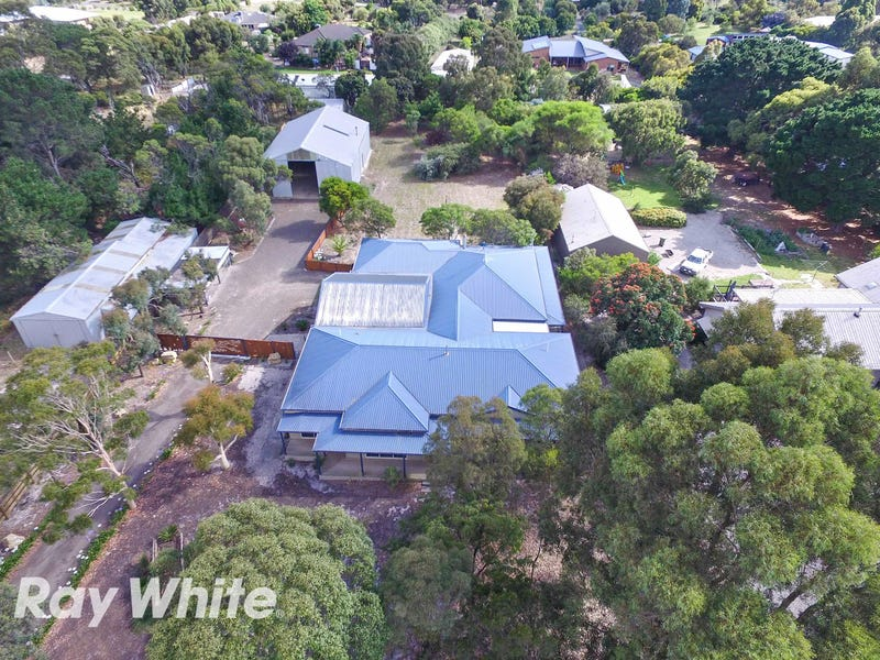 781 Church Road, Indented Head, Vic 3223