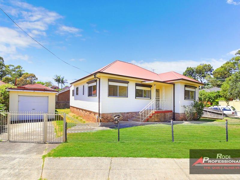 80 Campbell street, Berala, NSW 2141