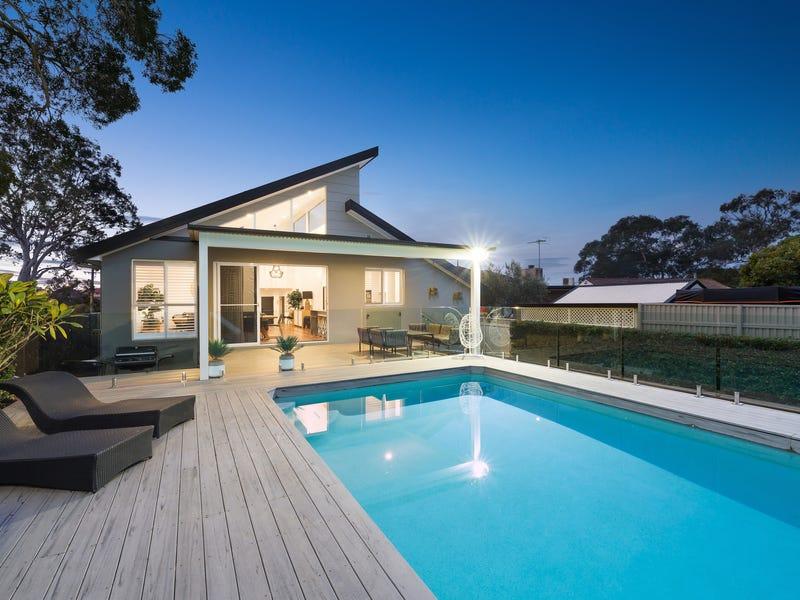 105 Bunarba Road, Gymea Bay, NSW 2227