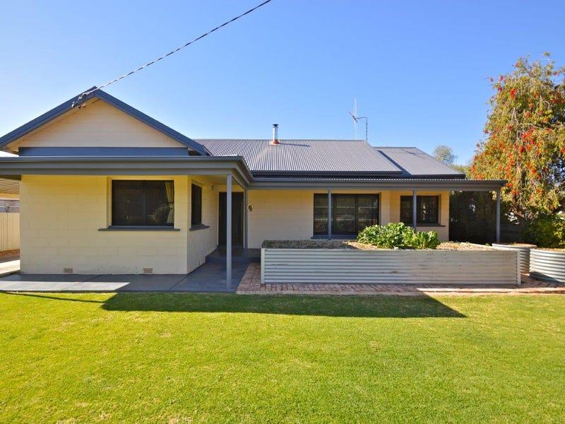 189 Pell Lane, Broken Hill, NSW 2880