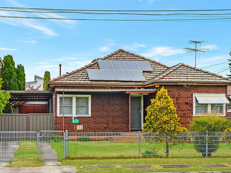 132 Atkinson Street, Liverpool, NSW 2170