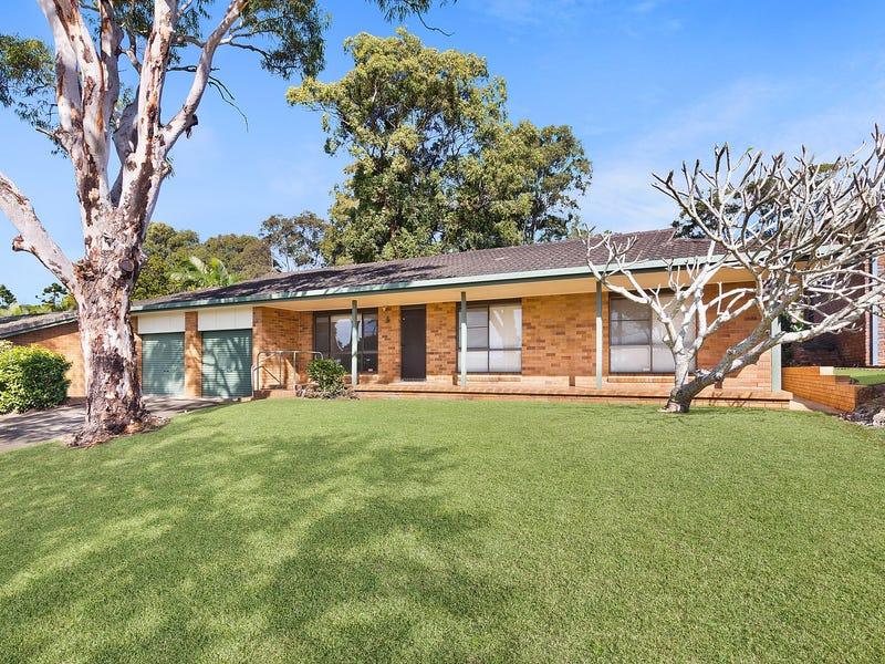 17 Eyles Drive, East Ballina, NSW 2478