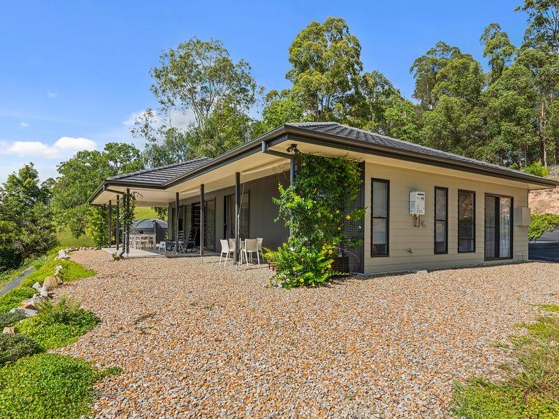 128 Hydes Creek Road, Bellingen, NSW 2454