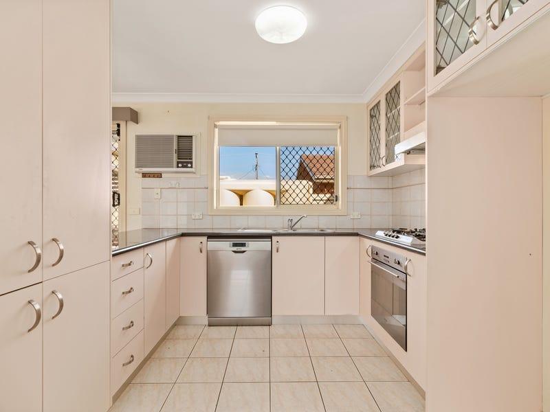 2/9 Rachel Court, Lavington, NSW 2641