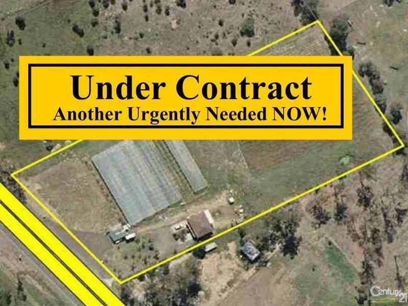 Address available on request, Vineyard, NSW 2765