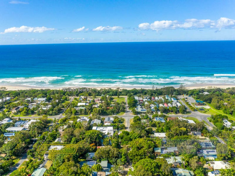 10 Robin Street, South Golden Beach, NSW 2483