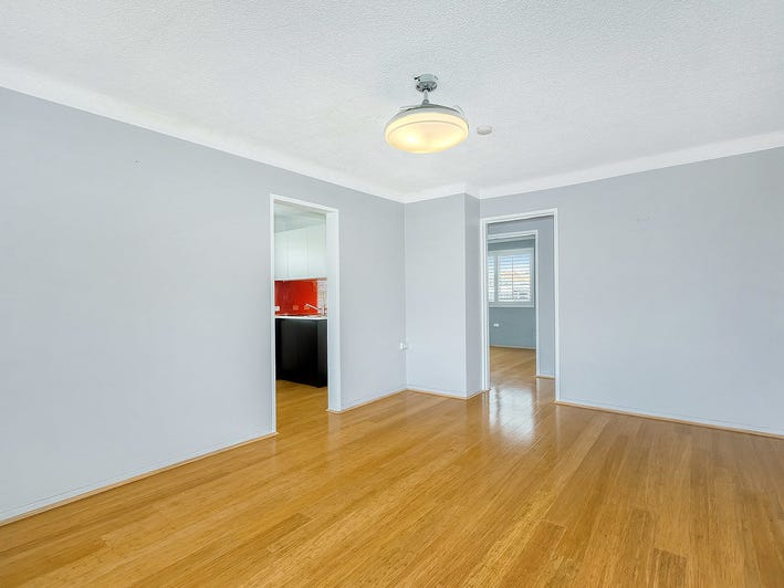 15/542-544 New Canterbury Road, Dulwich Hill, NSW 2203