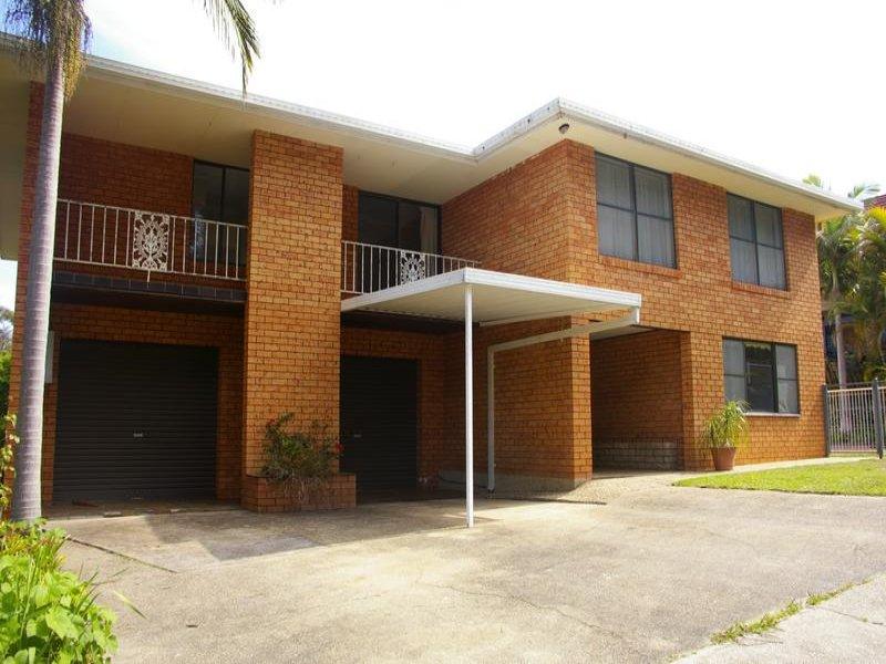 7 Newman Street, Nambucca Heads, NSW 2448