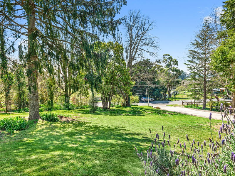 39a Robertson Road, Moss Vale, NSW 2577