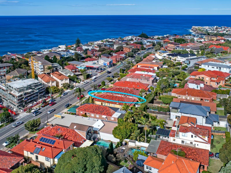 166 Malabar Road, South Coogee, NSW 2034