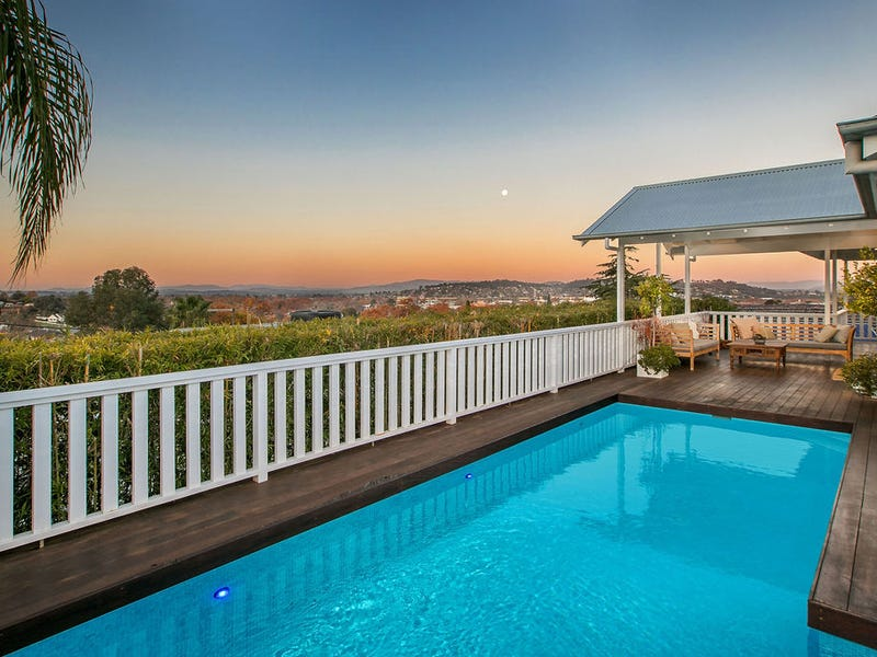 534 Affleck Street, Albury, NSW 2640