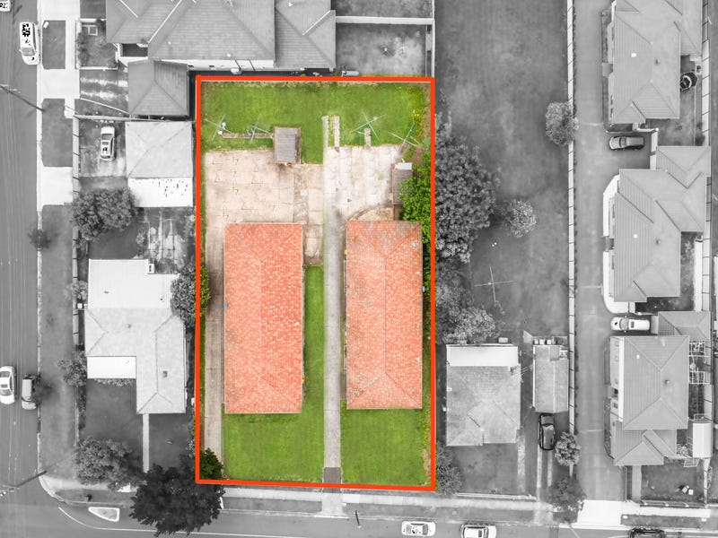 37 Coleman Street, South Wentworthville, NSW 2145
