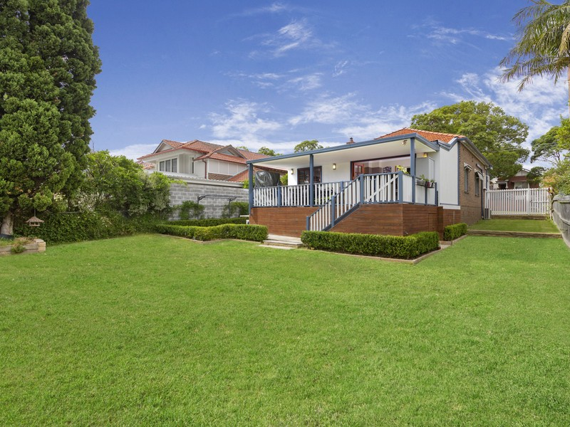 30 Rowley Road, Russell Lea, NSW 2046
