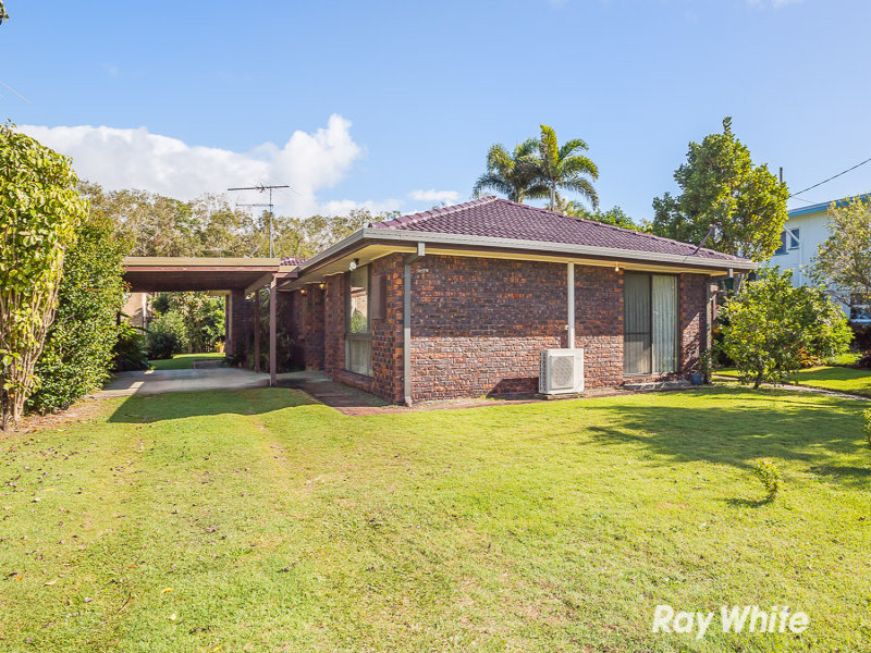 16 Timari Avenue, Bellara, Qld 4507