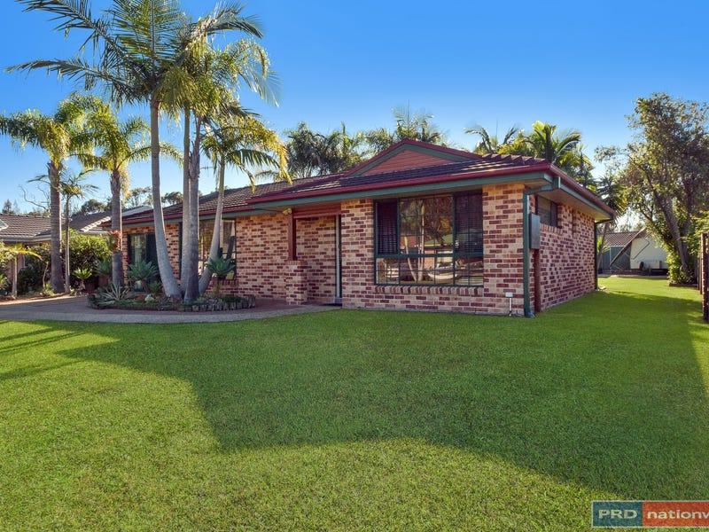 7 Lilli Pilli Close, Lakewood, NSW 2443