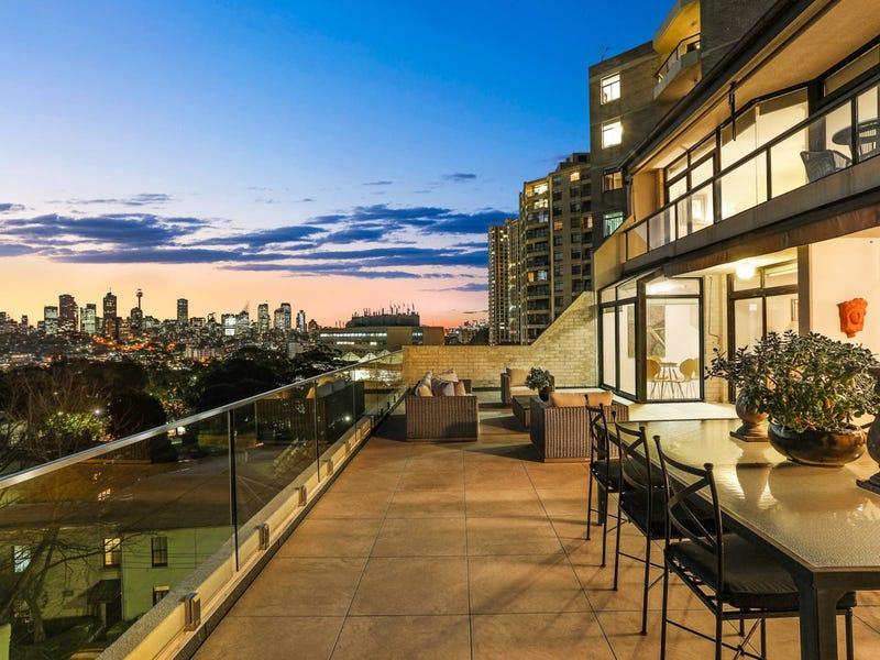 6/170 Ocean Street, Edgecliff, NSW 2027