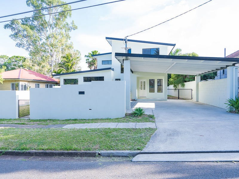52 Armfield Street, Stafford, Qld 4053