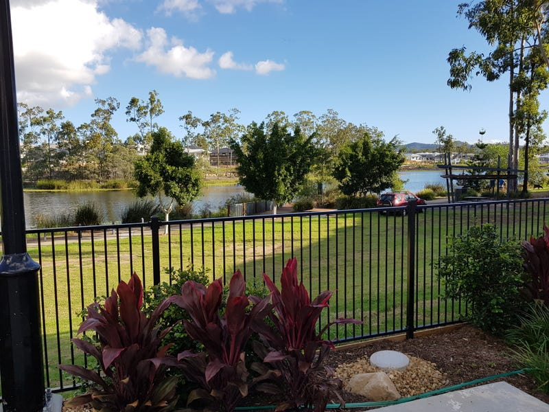 84A The Promenade, Springfield Lakes, Qld 4300