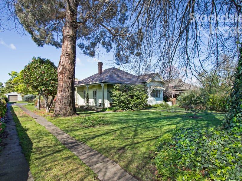 14 Ogilvy Street, Leongatha, Vic 3953