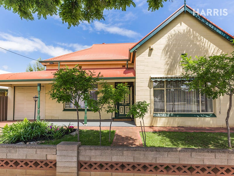 36 Grange Road, West Hindmarsh, SA 5007