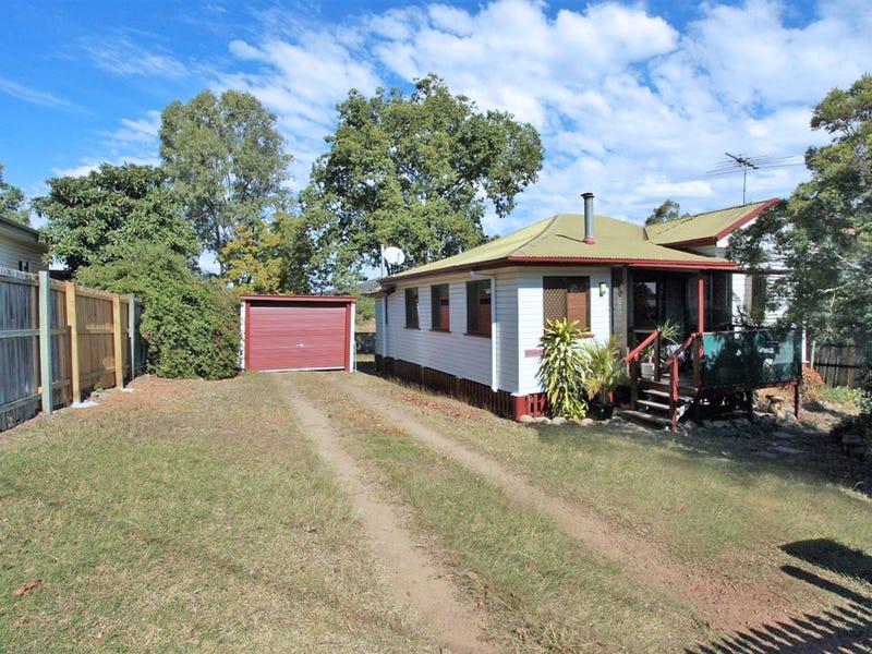 78 Prospect St, Lowood, Qld 4311
