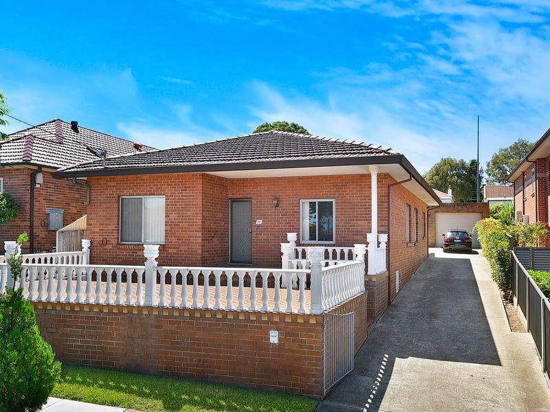 25 Cavendish Street, Concord West, NSW 2138