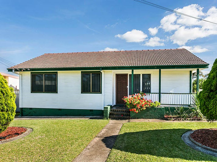 13 Harvey Street, Warilla, NSW 2528