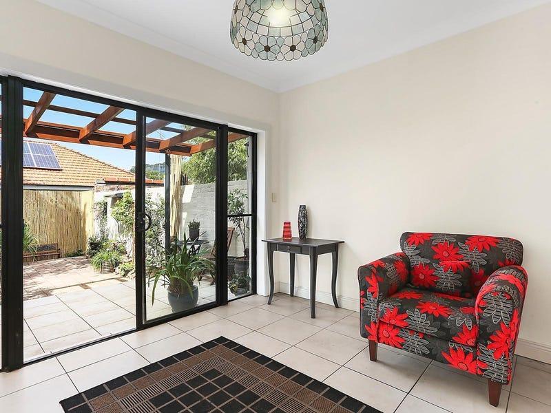 7 Oswald Street, Randwick, NSW 2031