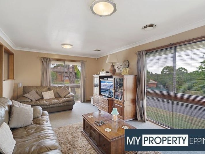 1 Gride Place, Ambarvale, NSW 2560