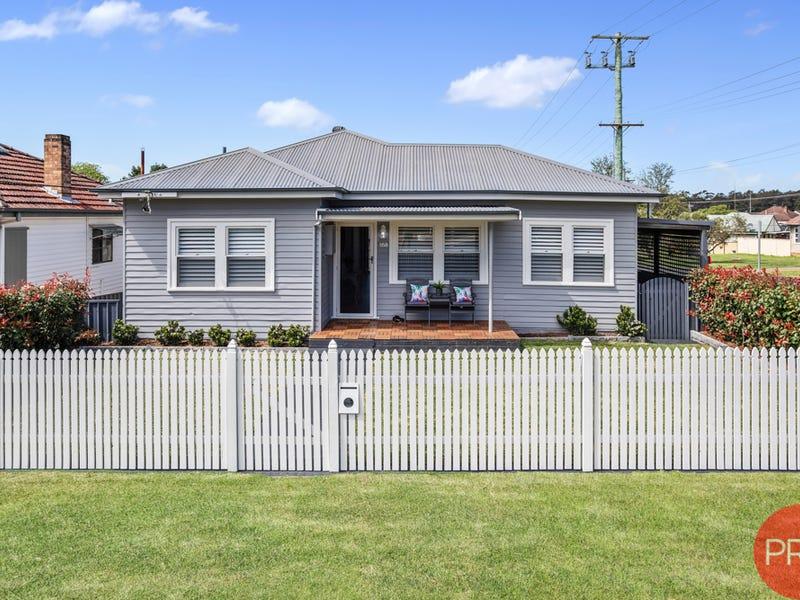 168 Victoria Street, East Maitland, NSW 2323