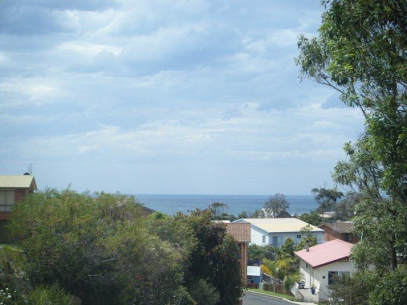 4/8 Sanctuary Place, Tathra, NSW 2550