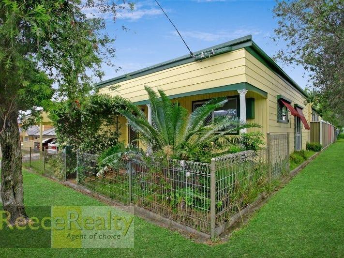 50 Heaton Street, Jesmond, NSW 2299