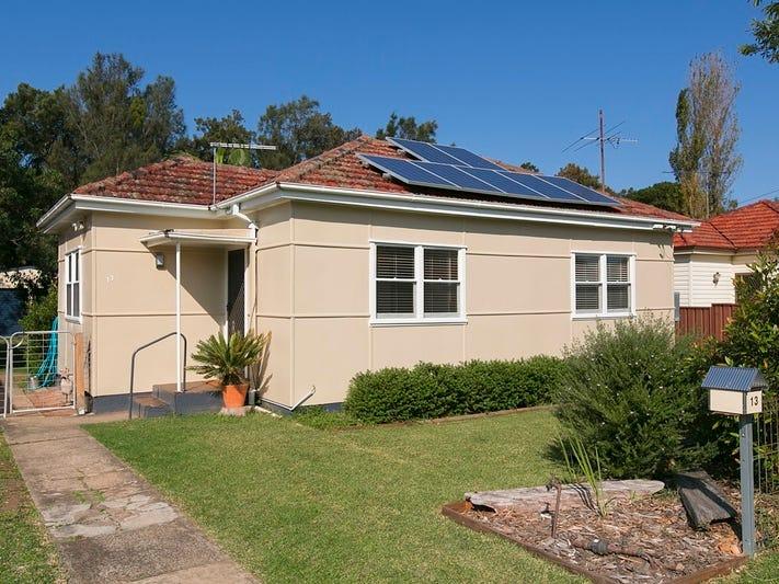13 Dalton Street, Towradgi, NSW 2518