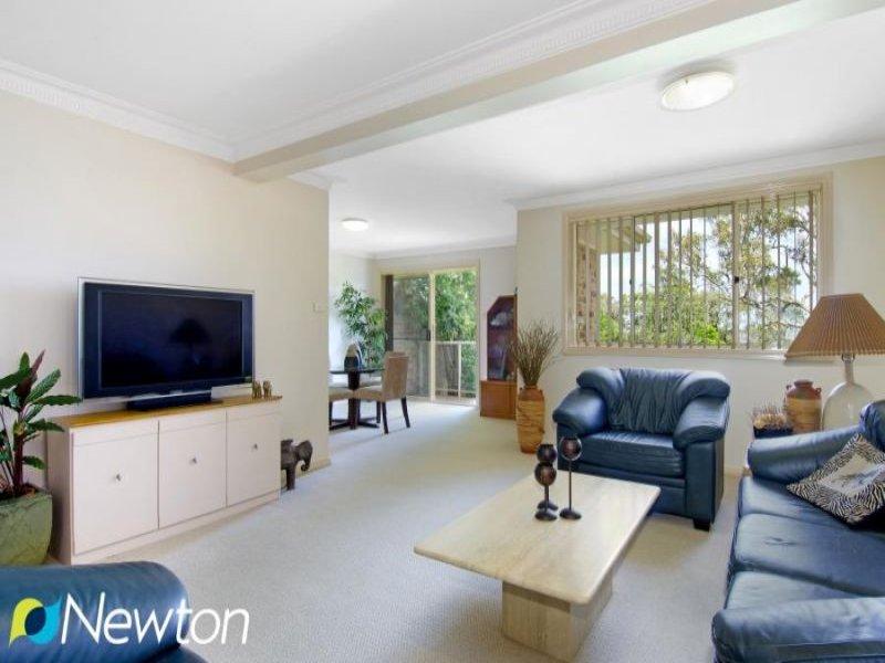 28b Old Taren Point Rd, Taren Point, NSW 2229