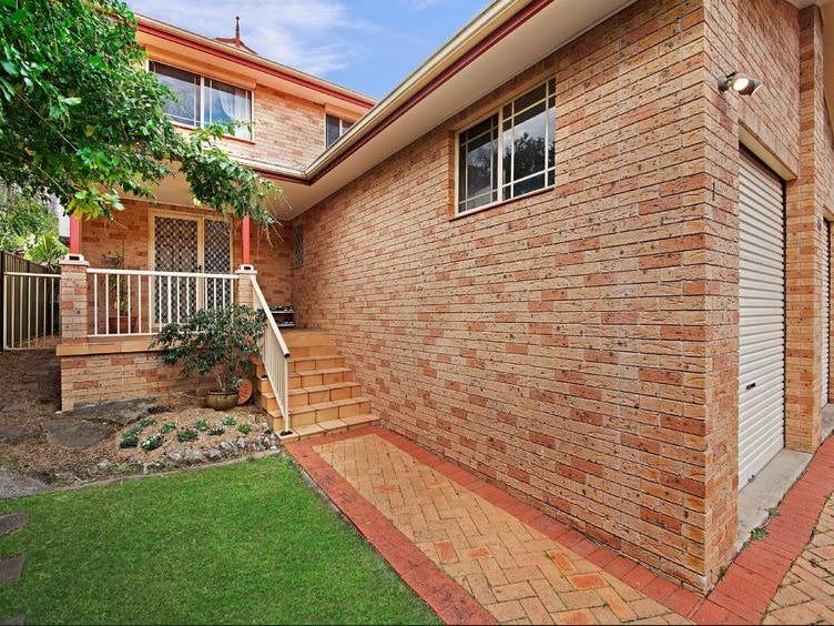 46a Brisbane Water Drive, Koolewong, NSW 2256