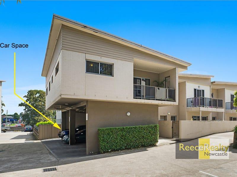 27/181-183 Michael Street, Jesmond, NSW 2299