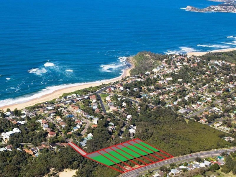 Address available on request, Forresters Beach, NSW 2260