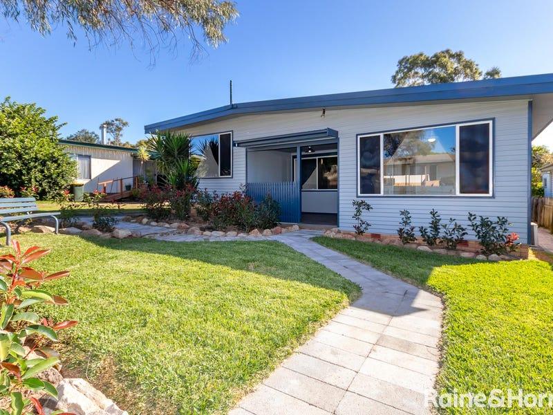 13 Adams Street, Muswellbrook, NSW 2333