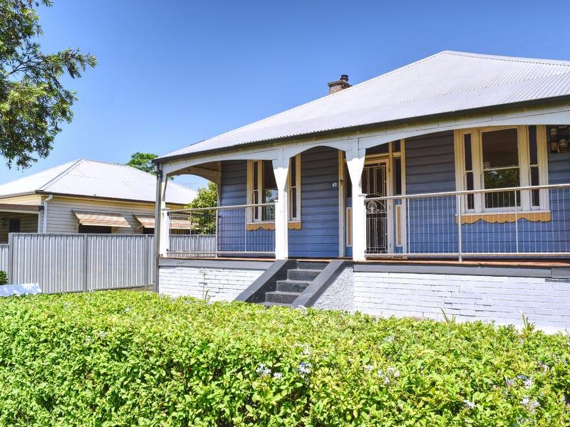 61 Shedden Street, Cessnock, NSW 2325