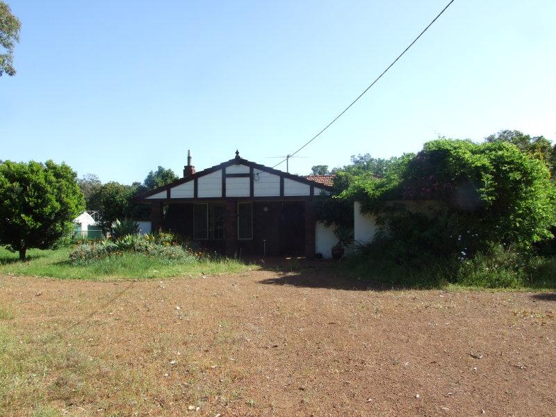 2 Mill Street, Wungong, WA 6112