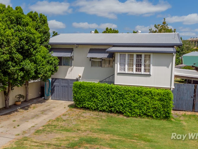 15 Jackschon Avenue, Grafton, NSW 2460