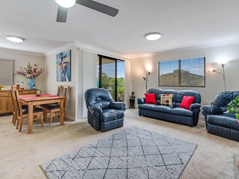 13/212-220 Gertrude Street, North Gosford, NSW 2250
