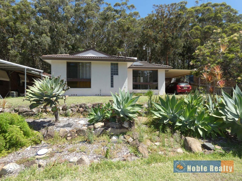 155 Green Point Drive, Green Point, NSW 2428