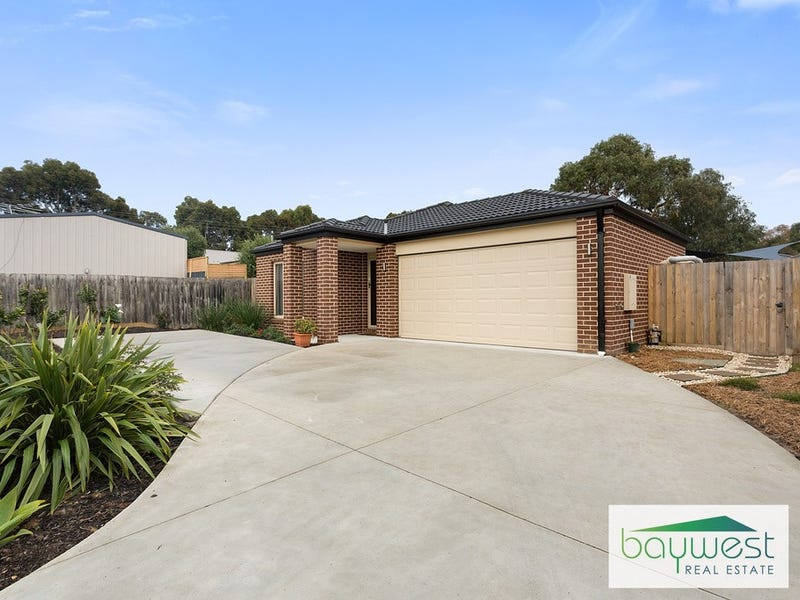 74A Myers Road, Bittern, Vic 3918