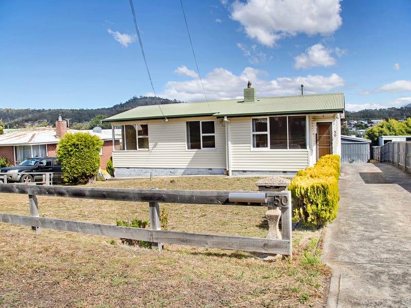 50 Sycamore Road, Risdon Vale, Tas 7016