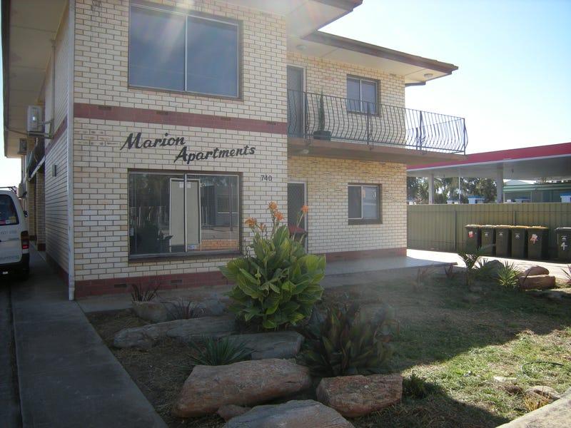 1/740 Marion Road, Marion, SA 5043