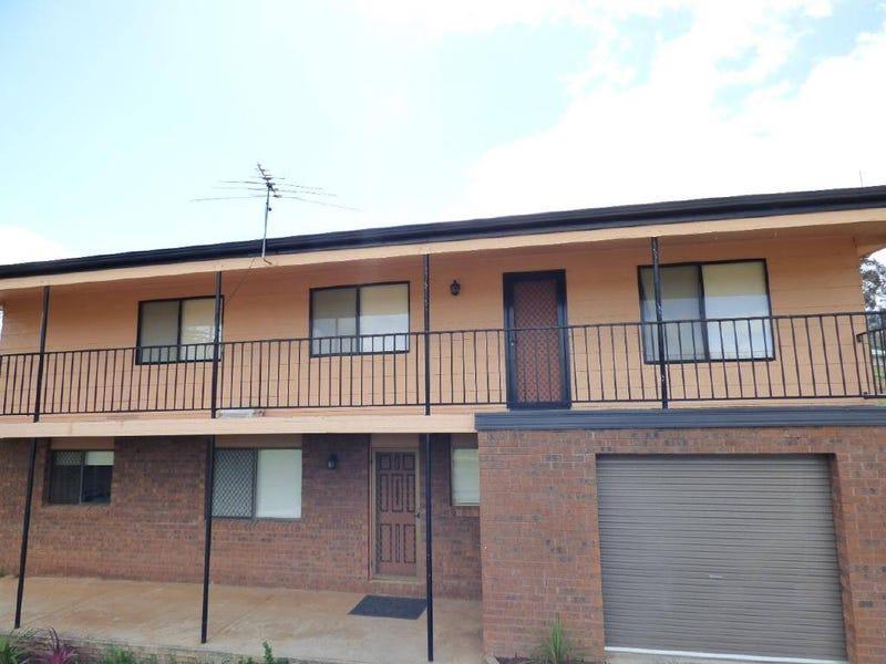 90 Pinkerton Road, Cootamundra, NSW 2590